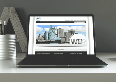 Mockup-wbt-website