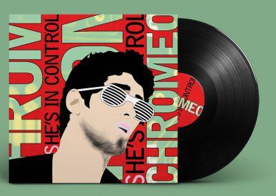 chromeo-vinyl-front