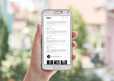 mws-Samsung-Galaxy-S5-PSD-MockUp-2