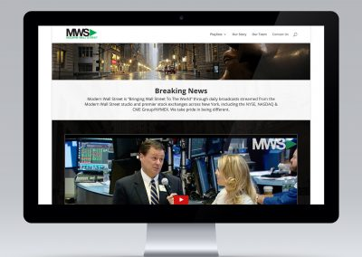 mws-featured