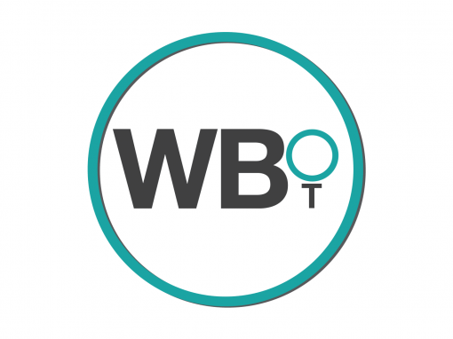 Women's Business Television