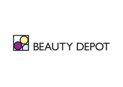 beautydepot-logo