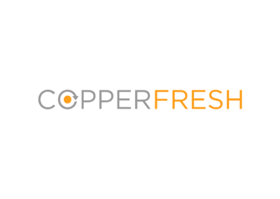 copperfresh-logo