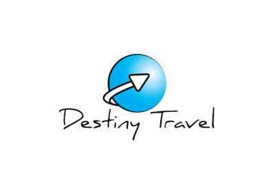 destinytravel-logo