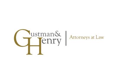 gustmanandhenry-logo