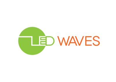 ledwaves-logo