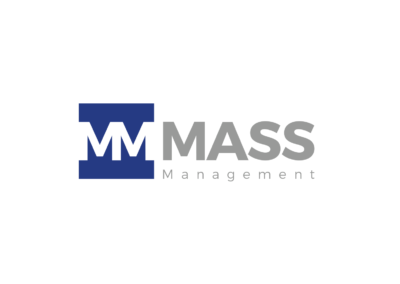 massmanagementco-logo