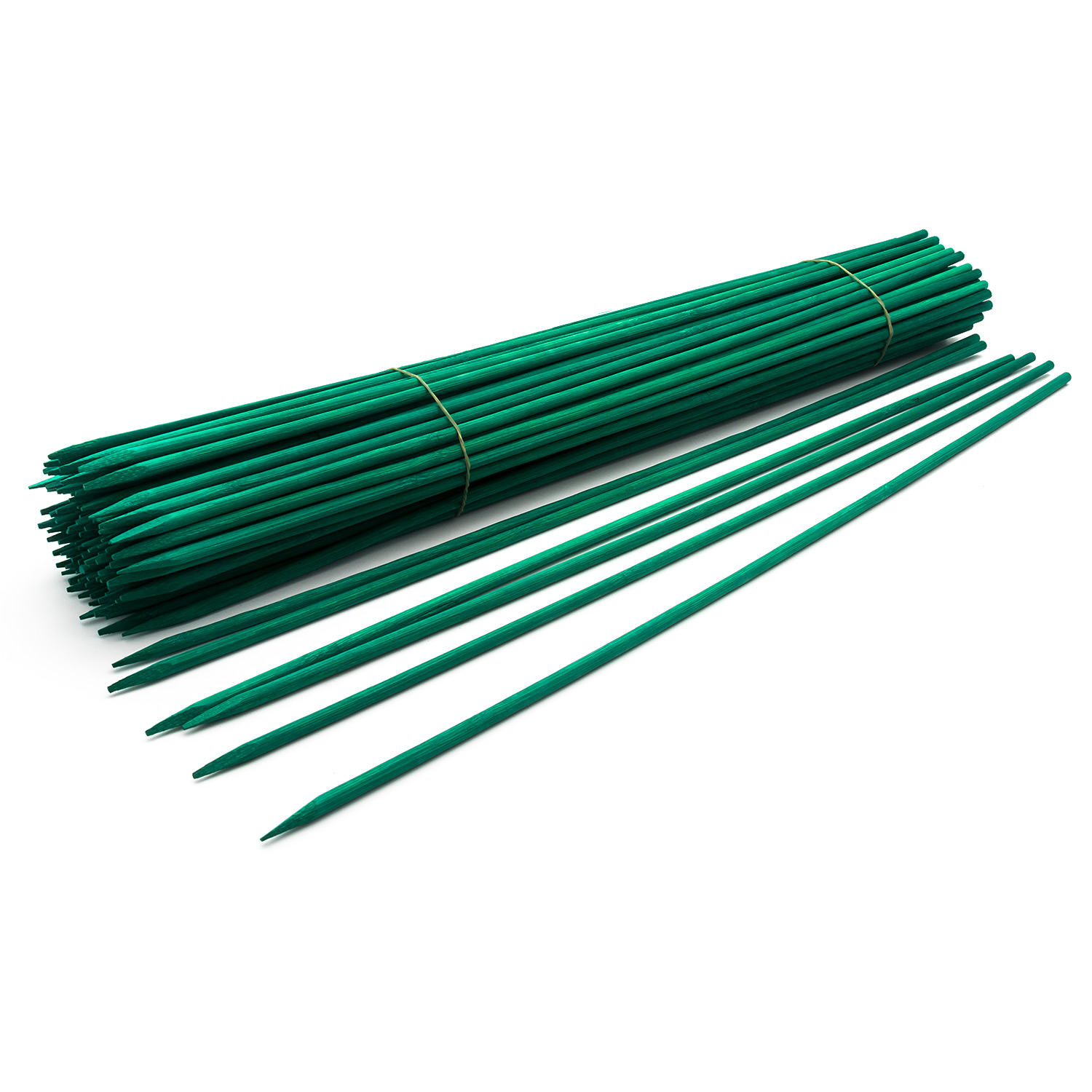 image1-green-long-100pack